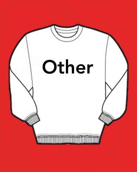 crewneck-other