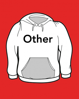 other-hoodie