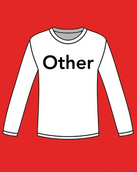 other long sleeve
