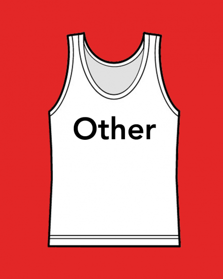 other-tank